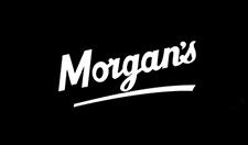 Morgan\'s