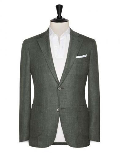 Tailoring3