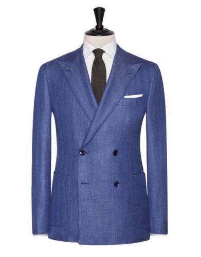 Tailoring5